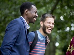 NMBU Veterinærhøgskolen får tilbake tilleggspoeng for menn