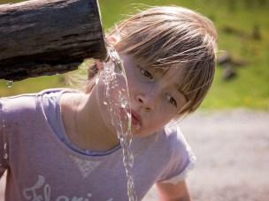Nye metoder for analyse av vann kan hindre spreding av sykdomsfremkallende parasitter i vannet.
