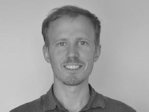 Rasmus Steffansen