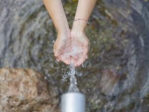 Bedre og mer effektiv behandling for rent vann