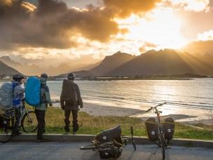 Den 24. oktober arrangerer BIOTOUR seminar om forsking på naturbaserte reiselivsopplevingar.