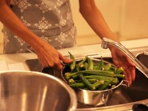 Bønner og linser gjør middagen din sunnere