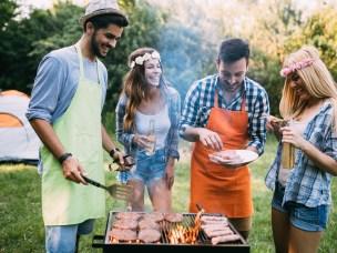Unge vil spise mer vegetarmat, men spiser mest kjøtt
