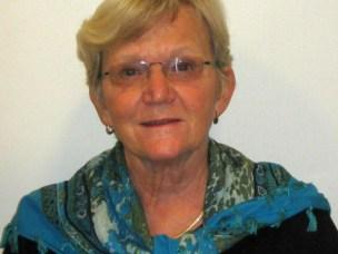 Kongen har utnevnt pensjonert veterinærprofessor Martha J. Ulvund til Ridder 1. klasse av St. Olavs Orden.