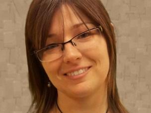 Marta Bou Mira