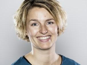Helene Lie