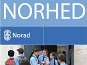 NORHED