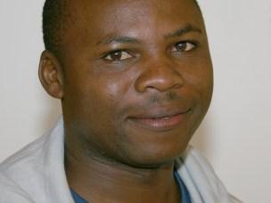 Zabron Cuthibert Nziku