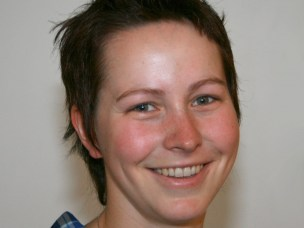 Cecilie Ødegård