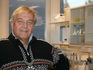 Odd Arne Olsen