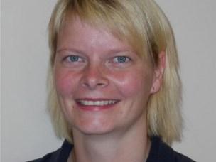 Margareth Opheim