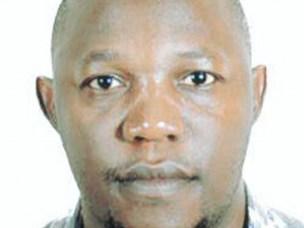 Luke Nyakarahuka