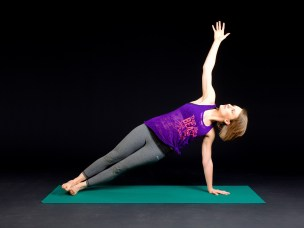 NMBU-BIL Pilates