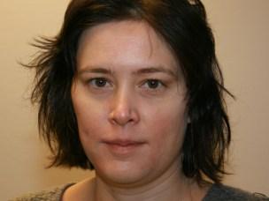 Anja Karine Ruud