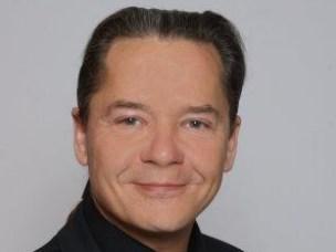 Joachim Scholderer