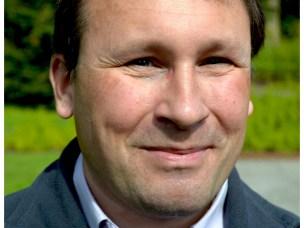 Sebastian Piotr Mazur