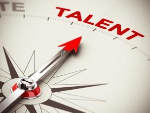NMBUs talentutviklingsporgram