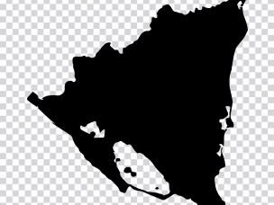 Fordømmer angrep på protesterende studenter i Nicaragua