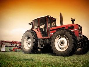 Norsk Landbruk 2030