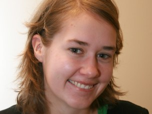 Kristin Sivertsen Storli