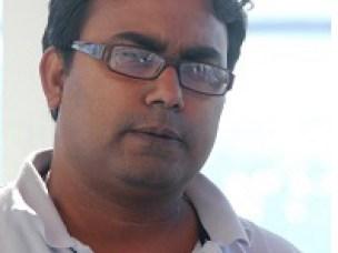 Hormonelle effekter på hjernens utvikling og aldring - Syed Mohammad Nuruddin, 7. mars