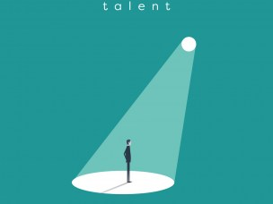 Talentprogram ingressbilde