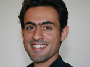Peyman Mosberian Tanha