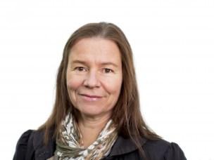 Cecilie Rolstad Denby
