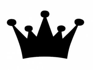 kronprinsparet