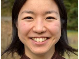 Studiene til Shiori Koga har gitt en dypere forståelse av hva som påvirker variasjonen i glutenkvaliteten.
