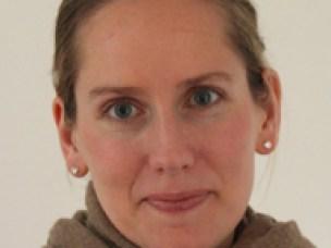 Mykobakterieinfeksjon i svinebesetninger opprettholdes i miljøet og kan unnslippe kjøttkontrollen - Angelika Agdestein, 17. september