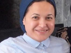 Eggsporesopp - terapeutiske aspekter og biofilmdannelse - Shimaa Elsayed Mohammed Ali, 16. juni