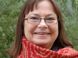 Samfunnsperspektivet i naturfag - Anne Kristine Byhring, 29. oktober