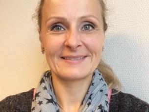 Effekt av smertelindrende midler hos hest - Åse Ingvild Risberg, 10. desember