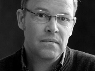 Lekearealer må vike for parkering i barnehager - Askild H. Nilsen, 29. august