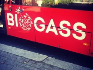 Organisk avfall og gjødsel - uutnyttet potensial for biogass