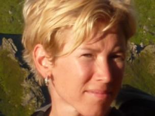 Strupekollaps hos kaldblodstravere - Cathrine T. Fjordbakk, 20. mars