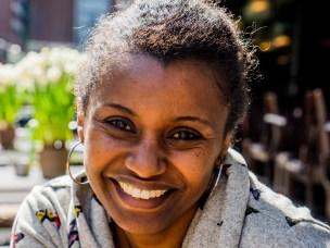 Meron Assefa Arega