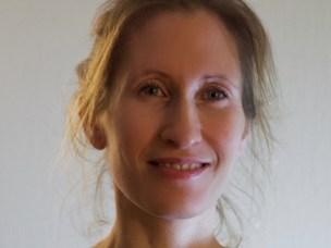 Lidelser i nedre urinveier hos katt i Norge - Heidi Sjetne Lund, 11. desember
