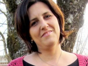 Miljøkonsekvenser av radioaktive stoffer i Fensfeltet - Jelena Mrdakovic Popic, 13. mai