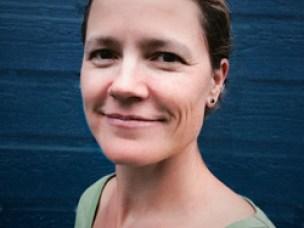 Livdyrimport trolig årsak til utbrudd av ondartet fotråte hos sau - Marianne Gilhuus, 9. oktober