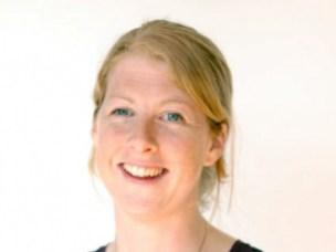 Marit Heller
