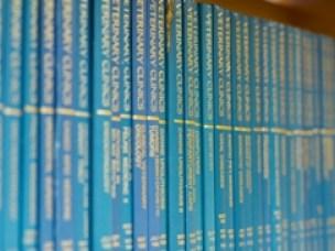 Publikasjoner og medforfatterskap