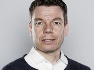 NMBU-professor Torjus Folsland Bolkesjø og kolleger kom gjennom nåløyet til Nordic Flagship Project.