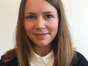Sofie Skjeflo