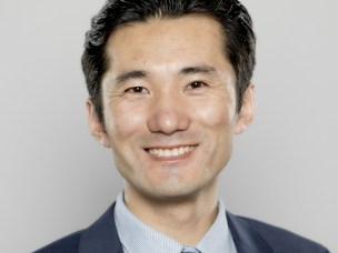 PhD student Xiaodong Wang, RealTek