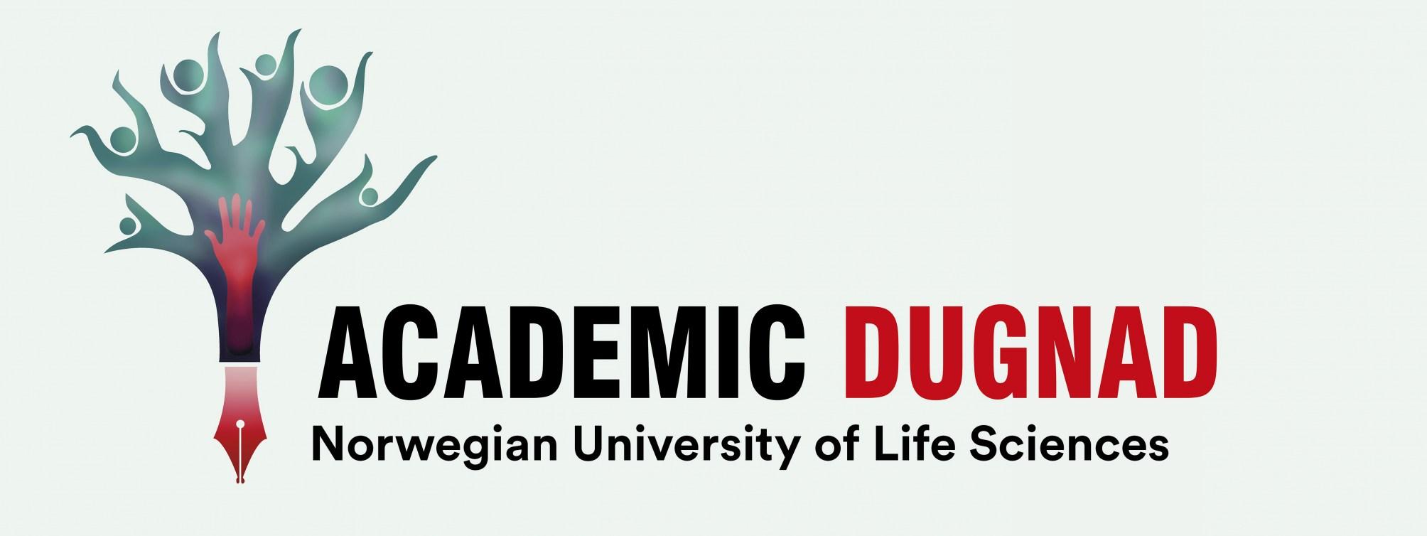 Academic Dugnad