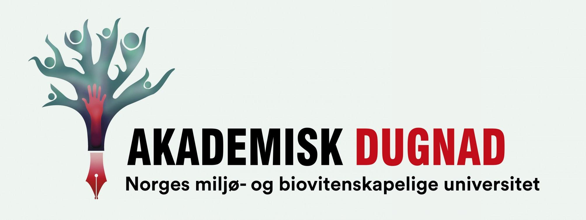 Akademisk Dugnad NMBU