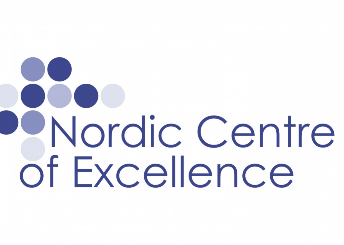 Nordic Centre of Excellence