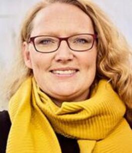 Camilla Lorange Lindberg PhD. candidate BIOVIT NMBU